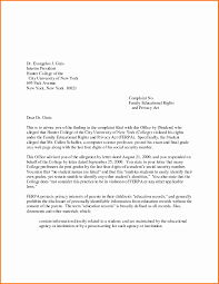 College Application Cover Letters Cover Letter For College
