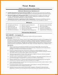 Best Resume Websites 25 Best Sites To Post Resume Busradio Resume Samples