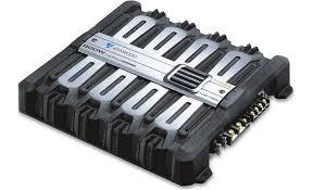 kenwood kac 7201 150w x 2 car amplifier at crutchfield com Kenwood KAC 8020 Amplifier at Kenwood Kac 7205 Wiring Diagram