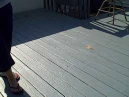 outdoor deck paint or stain. dont paint your deck, let me show you why, by power washing dragon and painting, pdp. - youtube outdoor deck or stain a
