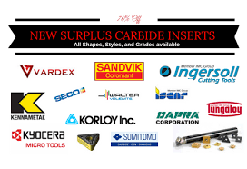 Sumitomo Carbide Grade Chart Surplus Cutting Tools And Brand New Carbide Inserts Dirt Cheap