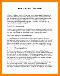 how to write am essay rio blog how to write am essay what is a hook in writing an essay 6062253 jpg