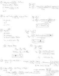 decay practice worksheet 1 answer key unit 5 them and try to solve