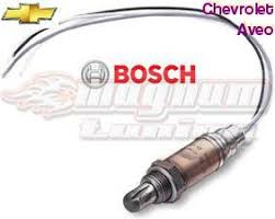 universal o2 sensor wiring diagram wiring diagrams and schematics lambda oxygen sensor 5 wires o2 probe genuine bosch code