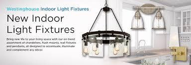 to view the new 2018 indoor light fixtures brochure
