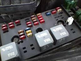 saturn l200 fuse box location volkswagen jetta fuse box location 2007 saturn ion fuse diagram at Saturn Ion Fuse Box Location