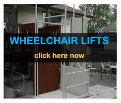 access industries porch lift wiring diagram wiring diagram braun wheelchair lift wiring diagram colossal ricon