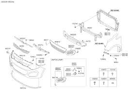 2007 kia rio fuse box location wiring library kia rio electrical wiring diagram get image about wiring