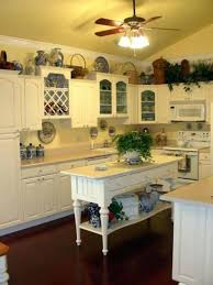 English Country Kitchen Design Mesmerizing French Country Kitchen Designs Small Kitchens Kitchenmugaritzcf