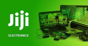 Lenovo Headphones in Nigeria for sale ▷ Price on Jiji.ng