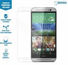 Броня для HTC One M8, <b>Защитное стекло HTC</b> One M8 ...
