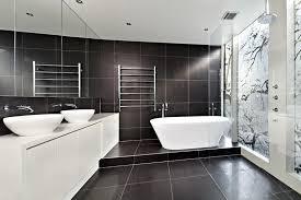bathroom renovator. Bathroom Renovations Renovator 0