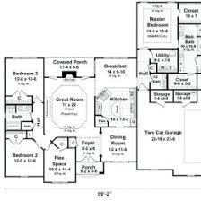 house plans with basements. Fine Basements Plans House Floor Plans With Basement Awesome Plan Best Basements U2013  For Ranch Homes Intended
