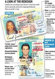 Drivers Provisional And A Residents info Allows License Laws Road Driver's Tests Practice Young Rules To Driverstest Drive California