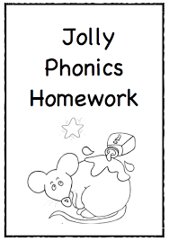 The system of jolly phonics is most commonly used in british curriculum schools. Jolly Phonics Homework A Great Resource To Use With Your Homework Packs 12 Pages Jolly Phonics Phonics Phonics Homework