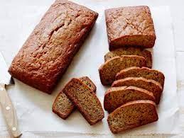 banana bread recipe food network