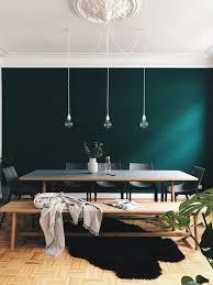 Wohnzimmer Tisch Ideen Vegetarisch Tische Selber Bauen