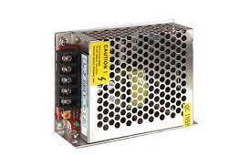 Светильник <b>Блок питания LED STRIP</b> PS 40W 12V в каталоге с ...