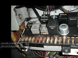 old vw fuse box spade wiring diagrams best i1196 photobucket com albums aa404 musechaserpilot sterling fuse box old vw fuse box spade