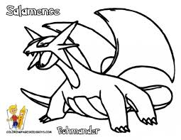 Small Picture Pokemon Coloring Pages Entei Legendary Colouring For Kids And