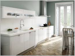 Homebase Kitchen Flooring Laminated Flooring Terrific White Laminate Flooring Good White