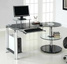 great office desks. glass office desk great nz desks
