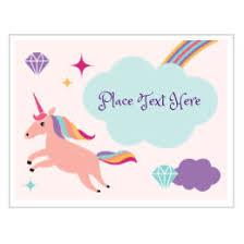 Birthday Tags Template Free Themed Birthday Printables Avery Com