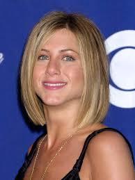 Jennifer Aniston Hair Style hair evolution jennifer aniston 5616 by wearticles.com