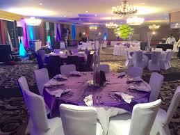 ballroom9