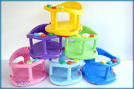 bath ring for babies image of baby bathtub chair color bath ring for babies