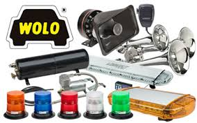 wolo lighting.  Lighting Wolo Manufacturing And Lighting A