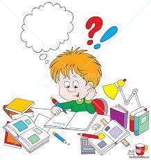 Контрольные работы Октября Сайт учителя начальных  Контрольные работы