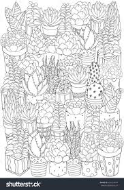 540 Best Draw It Images On Pinterest Drawings Drawing Ideas And