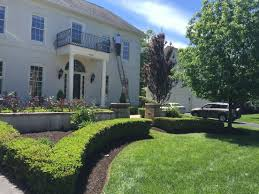 Yearly House Maintenance General Home Maintenance Services Northern Virginia Your
