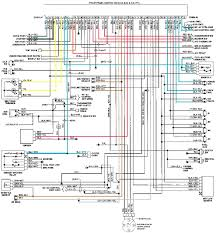 b efi conversion mazda mx forum here is the 93 efi diagram