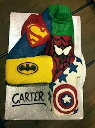 superhero sheet cake cakes taste ts