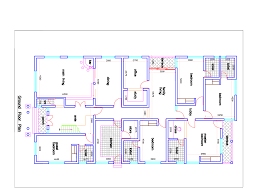 architectural drawings floor plans and 57638981 plan excerpt architecture digital design and computer architecture solutions architectural drawings floor plans design inspiration architecture