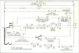 kenmore 110 washer wiring diagram washing machine free download me kenmore he3 washer wiring diagram kenmore washer motor wiring diagram sample diagrams