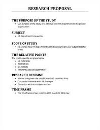 purchase letter of recommendation paper customer service call thesis example paper master thesis format example jaga