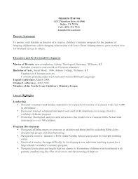 Education Cover Letter Christian Teacher Cover Letter Bitacorita