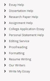 research Papers  buy College professional custom writing service Essays  Online   Application Admissions Essay Writing  custom  Thesis
