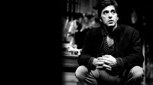 Al Pacino Wallpapers 61 Background Pictures