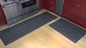 kitchen mats costco. Modren Mats And Kitchen Mats Costco E