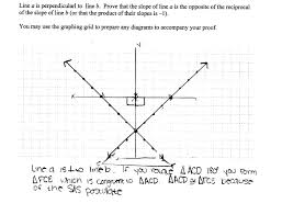 parallel and perpendicular line worksheet multiplication division asked to writing equations for lines students are intended of perpendicu