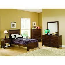 Mirror Bedroom Furniture Stages Bedroom Bed Dresser Mirror Twin 2260 Bedroom