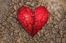 Corazón Images?q=tbn:ANd9GcTgjvAO1rxcBltALyBv38HizqAf2xRYjzzsV6jTmiLktWwQ2pDcfA