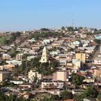 imagem de São Roque de Minas Minas Gerais n-11
