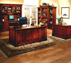 astonishing office desks. home decor thumbnail size astonishing office desks for small spaces charming decorate my sets guide