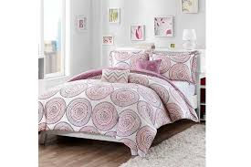 twin duvet cover size sweetgalas blush pink twin xl