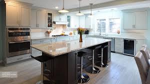 Studio41 Home Design Showroom Cabinetry Omega Semi Custom Cabinetry